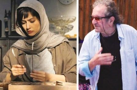 همه کارگردانهای انصرافی جشنواره فجر
