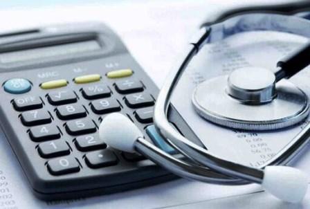 چانهزنی مالیاتی پزشکان از بالا!