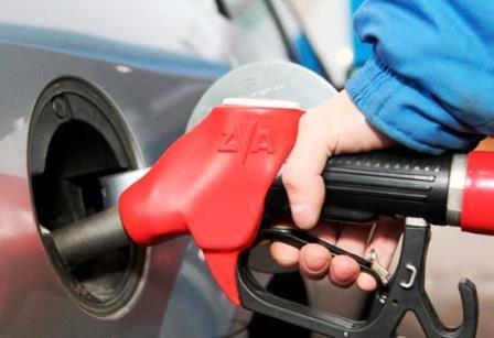 آیا واقعا بنزین، اتاق فکر رسانهای داشت؟