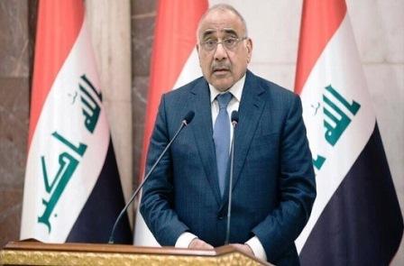 چه کسی جایگزین نخستوزیر عراق میشود؟