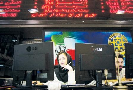 شرکتهای موفق چطور سهامداران را خوشبخت میکنند؟