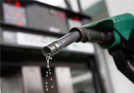 بازار متشکل بنزین، شاید وقتی دیگر