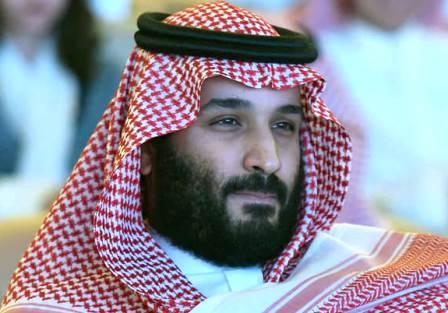 درمورد ابعاد جاهطلبی ولیعهد سعودی