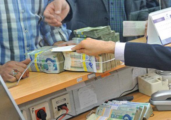 تکذیب شایعات اخذ مالیات از سپردههای بانکی