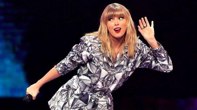 فهرست پردرآمدترین خوانندههای دنیا اعلام شد