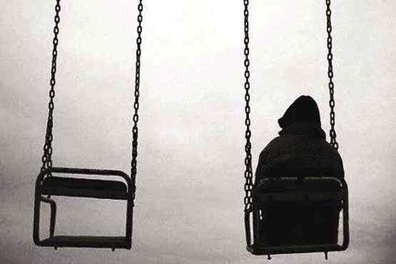 تلاش محققان برای ساخت قرص تنهایی