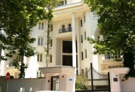 خرید خانه از حراجی بزرگ بانکی