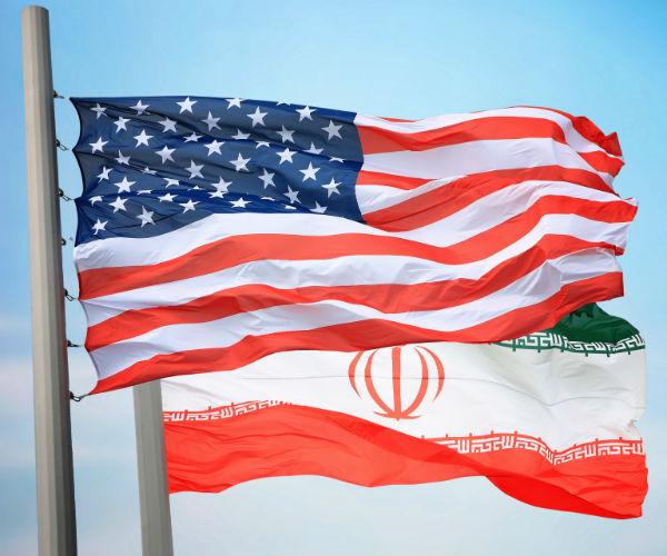 شهروند ایرانی به نقض تحریمهای آمریکا متهم شد