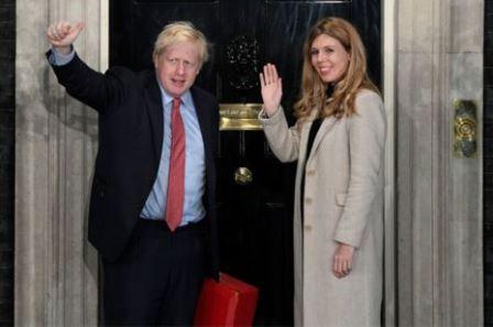 تکلیف خروج بریتانیا از اتحادیه اروپا روشن شد