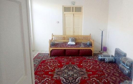 اجاره خانه های «قمرخانمی» مدرن در تهران