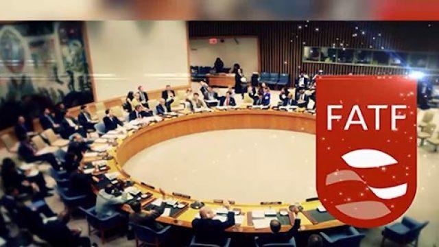 پیشبینی نگرانکننده فعال اصولگرا از سرنوشت FATF در مجمع تشخیص