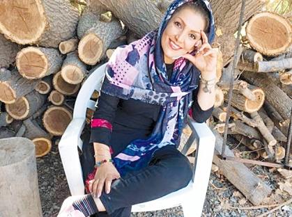 این زن پنج بار غول سرطان را از پا درآورده