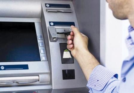 راهنمای اورژانسی فعال کردن رمز دوم یکبار مصرف