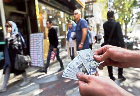 همهچیز درباره آخرین وضعیت بازار دلار و سکه