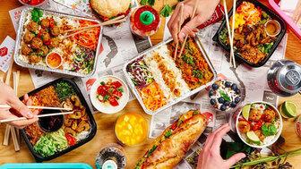 کدام مواد غذایی را نباید ۲ بار گرم کرد و خورد؟