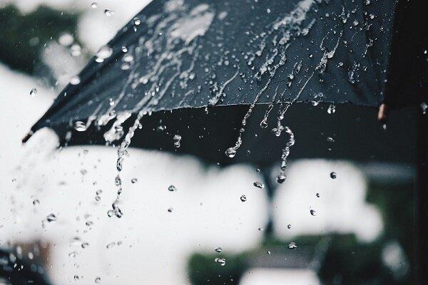پنجشنبه، ورود سامانه بارشی به تهران