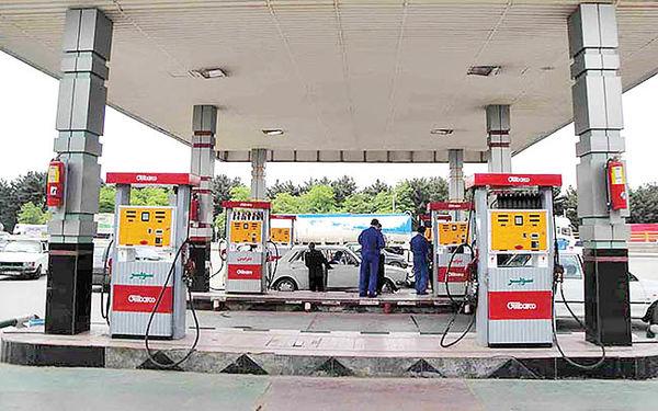 نظر نوبخت درباره کاهش قیمت بنزین در بودجه سال ۹۹