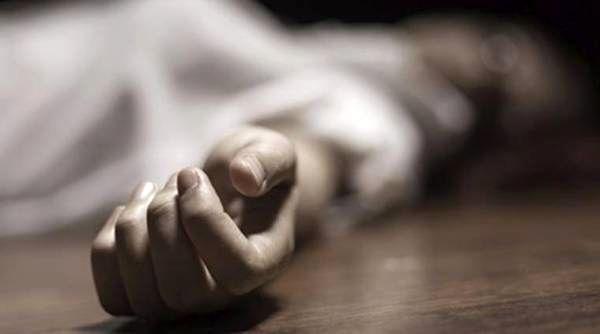 مرگ مشکوک دو پسر عمو در سنقر