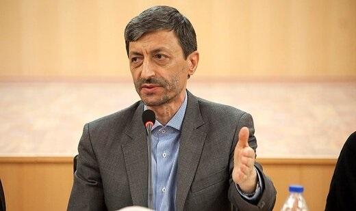 روزنامه اصولگرا: حقوق ۸میلیونی رئیس بنیاد مستضعفان کم است