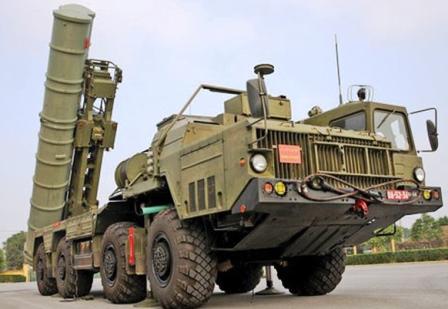 رابطه مبهم بودجه نظامی با پیشرفت علمی