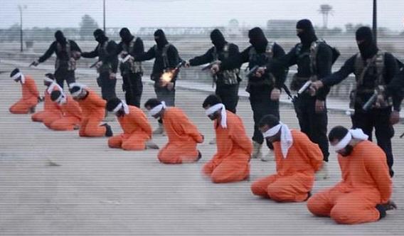 بازگشت دوباره کابوس داعش در کشور نیجریه