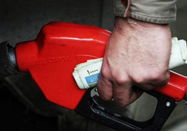 شش چیزی که باید درباره طرح بنزین تکنرخی بدانید