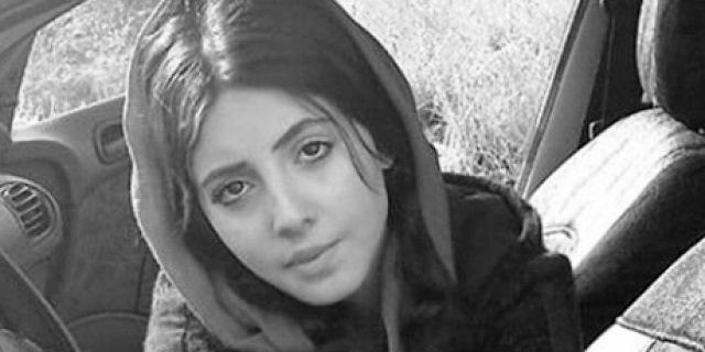 آخرین وضعیت پرونده سحر تبر در دادسرای اطفال