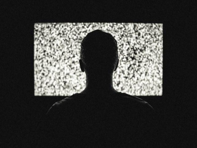 تلویزیون سریالی جدید در ژانر وحشت پخش میکند
