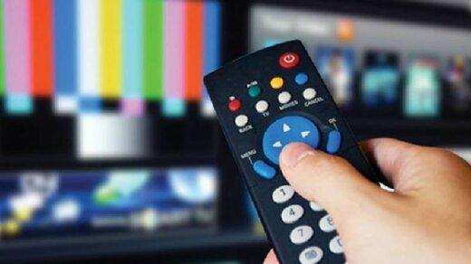 فهرست ۱۰ فیلم کمدی که تلویزیون پخش میکند