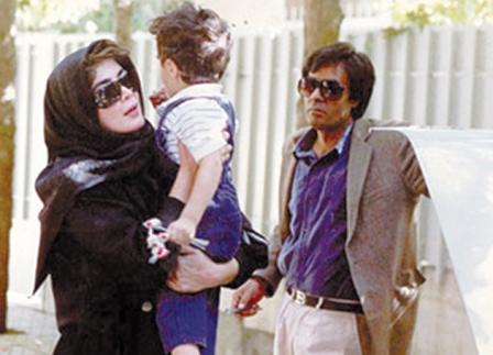 بحران میانسالی در سینمای ایران و جهان