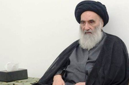 واکنش عراقیها به شهادت سردار سلیمانی و ابومهندس