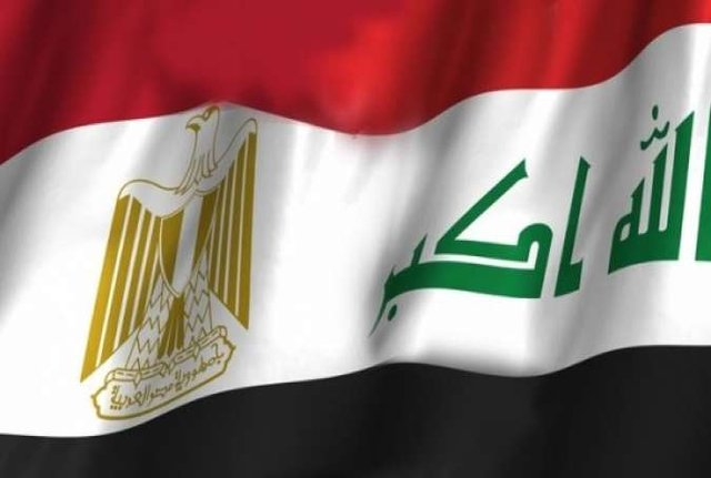 عراق خبر تحقیق از خدمه پرواز سردار سلیمانی را تایید کرد