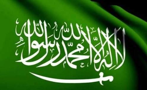 واکنش عربستان به ترور سپهبد شهید سلیمانی