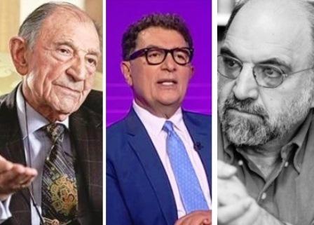 درباره اظهارات غافلگیرکننده چهار چهره اپوزیسیون