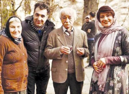درباره نابغه قدر نادیده سینمای ایران