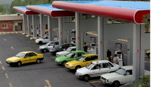 گازسوز کردن رایگان خودروها ۲ هفته دیگر آغاز میشود