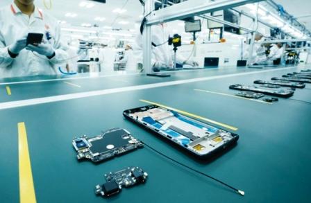 همهچیز درباره طرح جدید تولید موبایل ایرانی