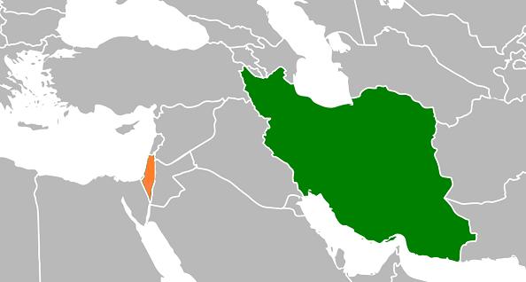 تلآویو: ایران تا دو سال دیگر بمب اتم میسازد!