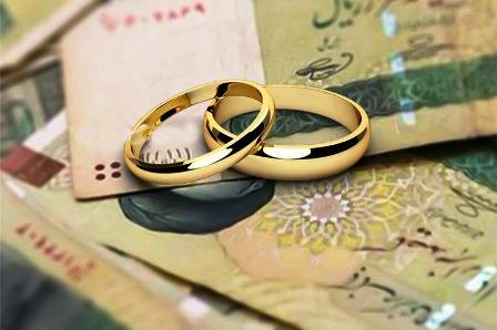 جزئیات وام ازدواج ۵۰ میلیون تومانی