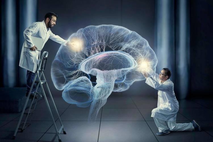 آیا دستکاری خاطرات از نظر علمی امکانپذیر است؟