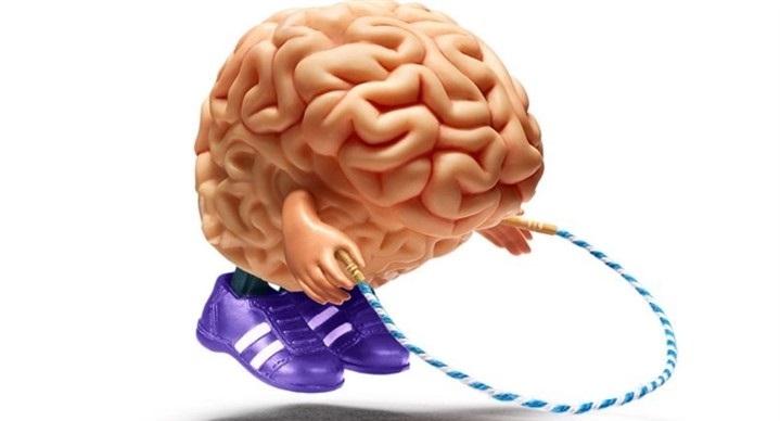 چگونه می توان حافظه خود را تقویت کرد؟