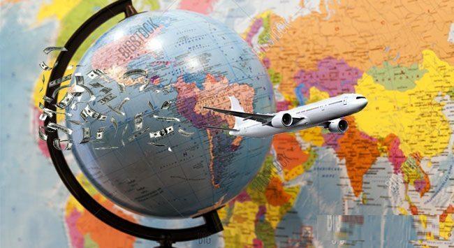 کدام دسته مسافران نباید عوارض خروج بدهند؟