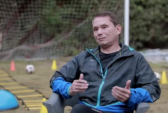 جذب یک بازیکن ۷۵ ساله توسط باشگاهی در مصر