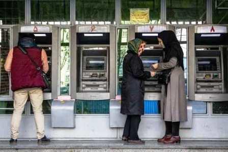 ۲۰نکته طلایی برای حفظ امنیت حسابهای بانکی