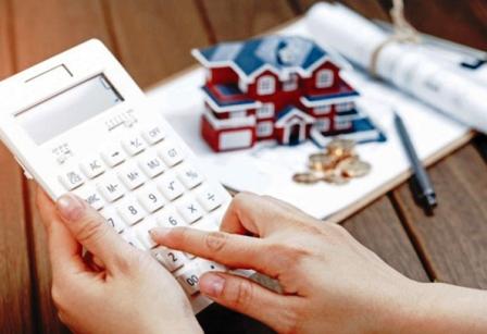 رابطه سرد وام مسکن و قیمت خانه