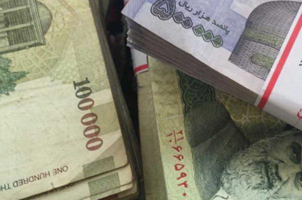 رقم عیدی کارکنان دولت اعلام شد