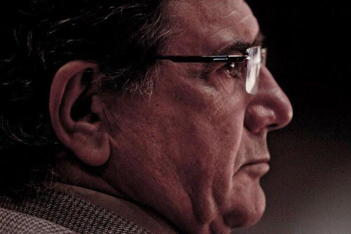 محمدرضا شجریان در ۸۰سالگی درگذشت