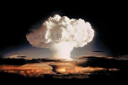 اگر یک جنگ هستهای رخ دهد…