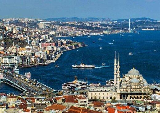 ایرانیها چگونه بازار مسکن ترکیه را داغ کردند؟