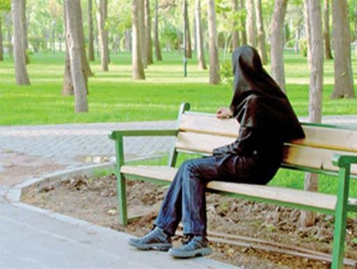 ۲۰ هزار دختر مجردِ بالای ۴۰ سال در خراسان